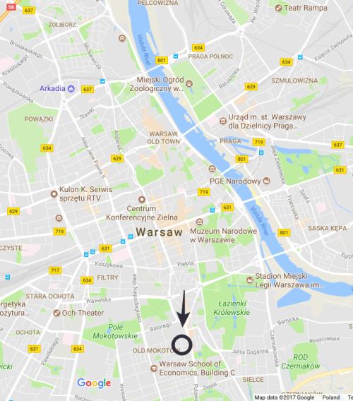 Mapwarsawscreenshot