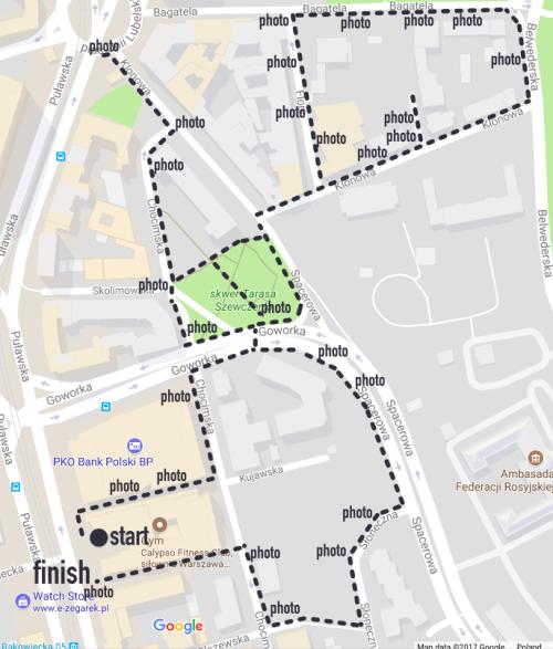 Map100817